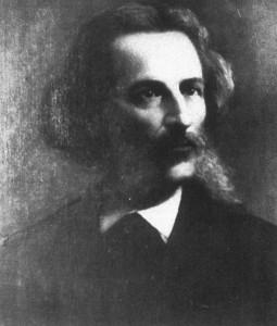 Nicolás Ruiz Espadero (1832-1890)